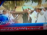 ary news breaking latest news and headlines[ 29-8-2014][10:00 pm]