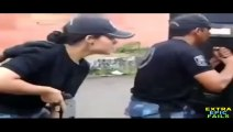 Epic Fail & Win Compilation May 2014 THE BEST FAILS & WINS COMPILATION 021