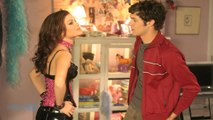 Adam Brody Talks Married Life With Leighton Meester, Reveals What It Was Like Kissing O.C. Costar Rachel Bilson