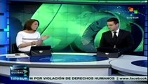 Comprará Bolivia a Argentina 750 ambulancias de última generación