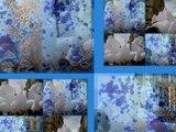 cette derniére parade en photomontagges des évenements du J-E-M caen 2014
