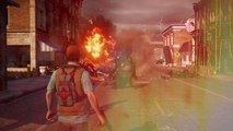 State of Decay - Édition Year-One Survival sur Xbox One