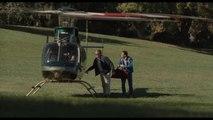 Foxcatcher Official Teaser Trailer #3 (2014) - Channing Tatum, Steve Carell Drama HD.