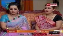 Mahisagar 29th August 2014 Pt2