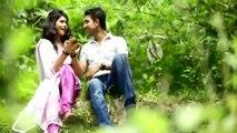 bangla song Dorodiya FA Sumon Official HD Music Video- Bangla New Song