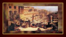 Sea Peoples - Unexplained Historical Events