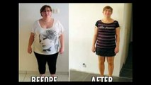 Weight Destroyer Review Weight Loss Program - is Weight Destroyer Scam1