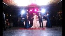 Kafkas Kartalları ve Kafkas Düğünü videoları