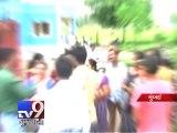 Two men arrested for molesting minor girls, Mumbai - Tv9 Gujarati