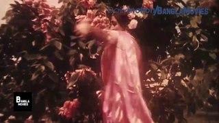 Bangla Movie - Kasam (কসম)  New Bangla Full Movie [HD] Online