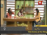 Healthy Cooking - Ep#873 - Part 01- HTV
