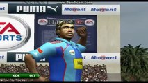 Cricket 2007 Commentary Patch By A2 Studios Blog Video