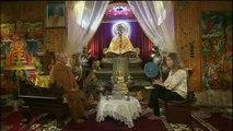Sagesses Bouddhistes - 2014.08.24 - Sagesses Bouddhistes - 2014.08.17 - Rencontre avec S.S. le Vénérable Maha Sangharaja Bour Kry (2ème partie)