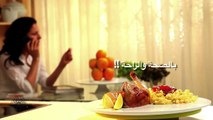 Choumicha  Poulet rôti à la sauce soja et au vinaigre balsamique (VA)دجاج مشوي بالصويا وخل البل... (HD)