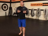 What Muscles Does Kickboxing Work_ _ Martial Arts, Muscles & Fitness