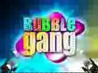 Ang dating Doon Bubble Gang 2015bra citat dejtingsajter
