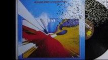 "Danser's Inferno ""Badinage""US 1973 Private Jazz Funk Fusion"