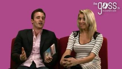 flirting with forty heather locklear boyfriend video download full