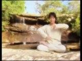 معرفی روش فالون دافا یا فالون گونگ دوبله زیبای فارسی Falun Dafa or Falun gong