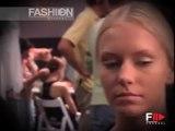 """Valentin Yudashkin"" Spring Summer Milan 2007 1 of 3 by Fashion Channel"