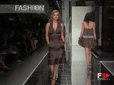 """Gianfranco Ferrè"" Spring Summer 2008 Pret a Porter Milan 3 of 4 by Fashion Channel"