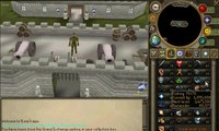 PlayerUp.com - Buy Sell Accounts - selling level 99 runescape account