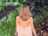 """Stella McCartney"" Spring Summer 2008 Pret a Porter Paris 2 of 2 by Fashion Channel"
