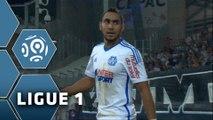 But Dimitri PAYET (48ème) / Olympique de Marseille - OGC Nice (4-0) - (OM - OGCN) / 2014-15