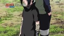 Naruto Shippuden Episode 256 English dub Preview - video