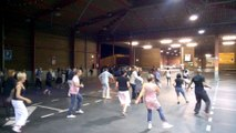 ST ROCH & SALSA 2014 ASPTT MONT DE MARSAN http://mont-de-marsan-danses.asptt.com/