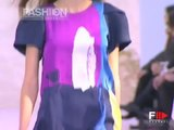 """Chloè"" Spring Summer 2008 Pret a Porter Paris 1 of 2 by Fashion Channel"