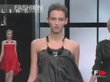 """Celine"" Spring Summer 2008 Pret a Porter Paris 2 of 3 by Fashion Channel"