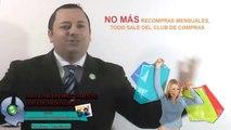ONE THOR, PRESENTACION , PLAN DE NEGOCIO | PRESENTACION DE ONE THOR EN ESPAÑOL