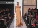 """""""Chado Ralph Rucci"""" Spring Summer 2007 New York 3 of 5 by Fashion Channel"""