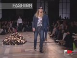"""Zucca""  Spring Summer Paris 2007 2 of 3 by Fashion Channel"