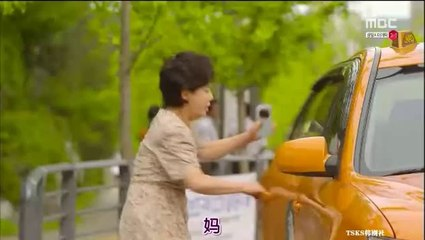 媽媽 第10集 Mama Ep10 Part 2