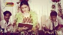 Nazia Iqbal - Saqi Saqi Jaan