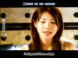 Hayami Kishimoto - Make You