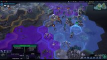 Sid Meier s Civilization  Beyond Earth - The Combat of Civilization  Beyond Earth