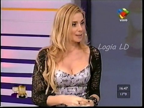 Andrea Politti 16 (video sin audio)