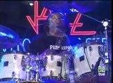 Marcus Miller - Jazz Vitoria Gazteiz 2003