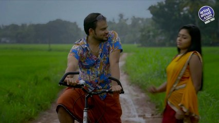 Vijay Madhav – KALLIYALLE NEE (Music Video)