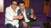 Double Di Trouble Special Screening | Subhash Ghai, Dharmendra