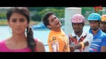 Oka Laila Kosam Movie Songs || O Meri Jane Jana || Naga Chaitanya || Pooja Hegde