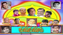 Comedy Express 1174 || Back to Back || Telugu Comedy Scenes
