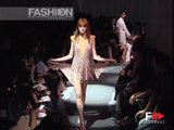 """Martin Mariangela"" Spring Summer Paris 2007 1 of 3 by Fashion Channel"
