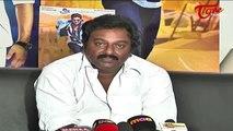 Alludu Seenu Movie Press Meet || VV Vinayak