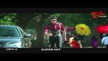Alludu Seenu Movie || Comedy Teaser Latest || Bellamkonda Sai Sreenivas || Samantha