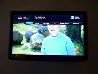 Upgrades Of Directv Free HD Receivers(www.globalviewforum.com)