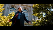 X-Men : Days of Future Past - Bande Annonce (VF)